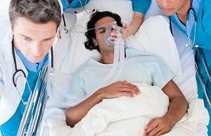 Имеет ли право медсестра сама назначать антибиотик
