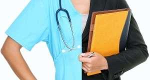 аттестационная работа врача педиатра на высшую категорию