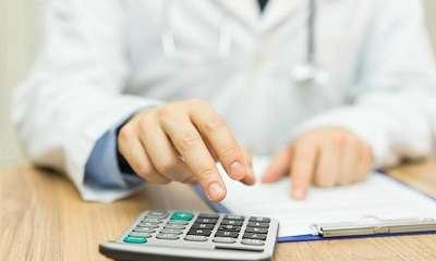 входит ли декрет в медицинский стаж