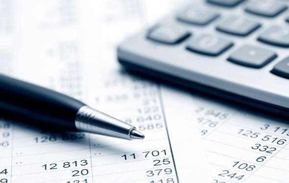 Общая система налогообложения в аптеке