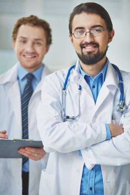 Квалификационные требования зам главного врача по хозяйственной части