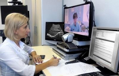 федеральный закон о телемедицине