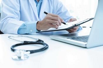 Пенсия по выслуге лет медикам в 2020