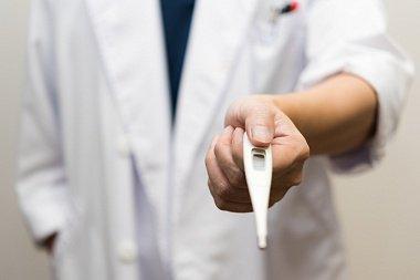 Медицинский стандарт лечения орви thumbnail