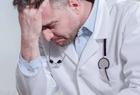 Чем занимается юрисконсульт в больнице