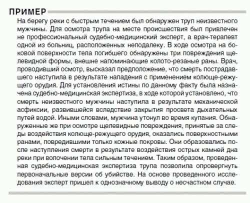 Медицинские юристы москва