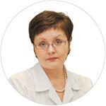 Фокина Альбина