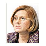 Кравчук Светлана