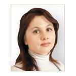 Мельникова Ольга