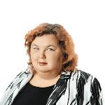 Кайгородова Татьяна
