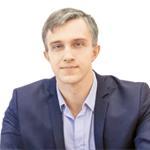 Попов Руслан