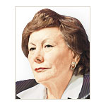 Кравченко Наталья
