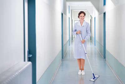 аттестационная работа операционной медсестры на высшую категорию