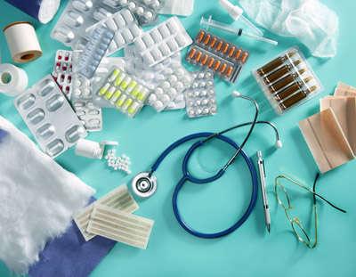 Журнал учета лекарственных средств с ограниченным сроком годности приказ