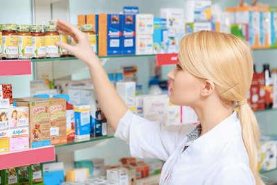 Приказ о минимальном ассортименте аптек — Правовые вопросы и ответы