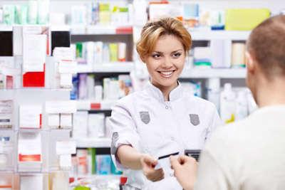 Методы повышения профессиональной подготовки персонала аптек