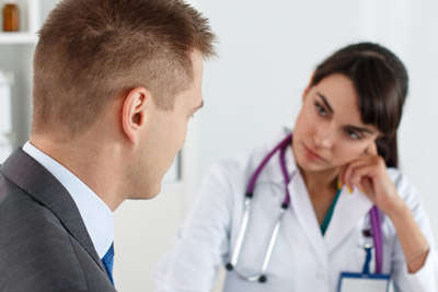 Санпросвет работа медсестры, темы бесед