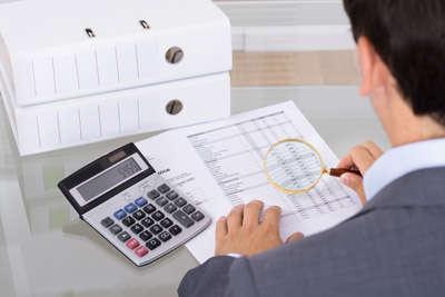 Мероприятия по снижению кредиторской задолженности в лпу