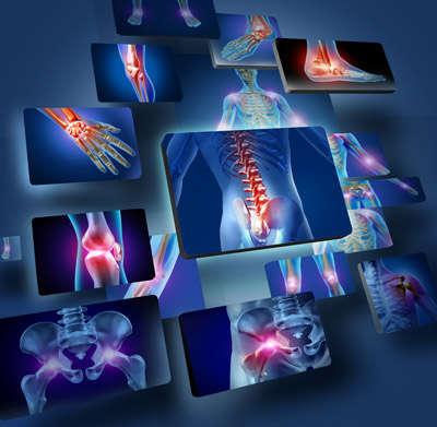 Эксперты обнаружили пробелы в цифровизации здравоохранения