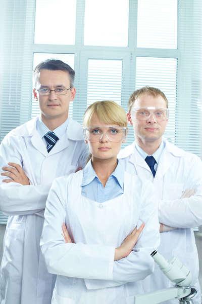 Ограничение совмещений заместителя главного врача