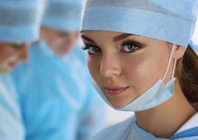 Картинки по запросу медсестры