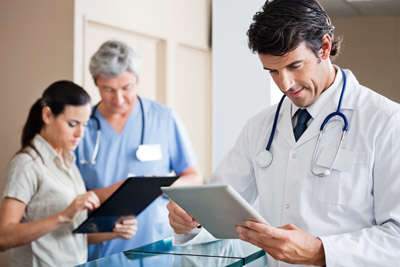 Входит ли санитарский стаж в льготный медицинский